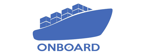 ERASMUS+ OnBoard  Final Conference