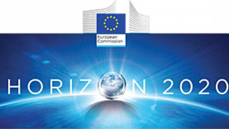 HALPIN secures ARCSAR, a new Horizon 2020 CSA Project
