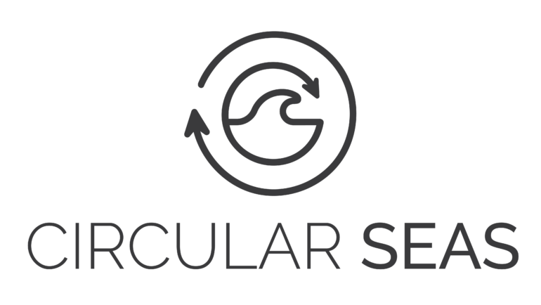 Circular Seas Newsletter Issue 1